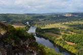 france travel vacations dordogne