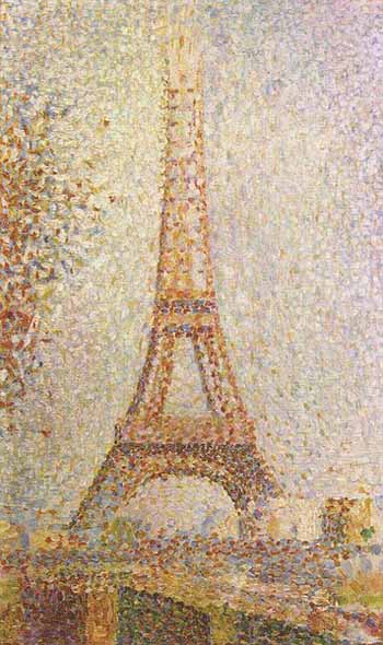 eiffel-tower-picture