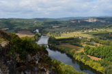 france travel guides dordogne