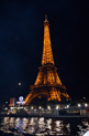 paris france vacations eiffel tower