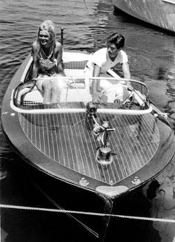 French beach woman Brigitte Bardot