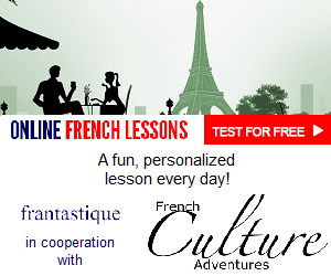 learn french online free