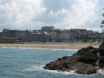 beaches-in-france-french-beach-photo