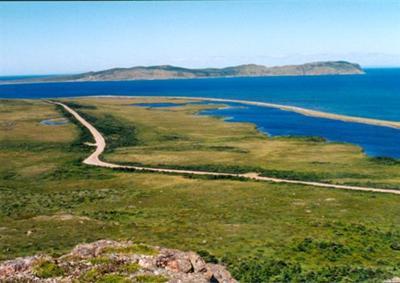 Miquelon