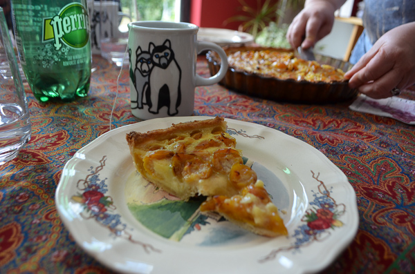 traditional-french-foods-1-lorraine-plumb-tart
